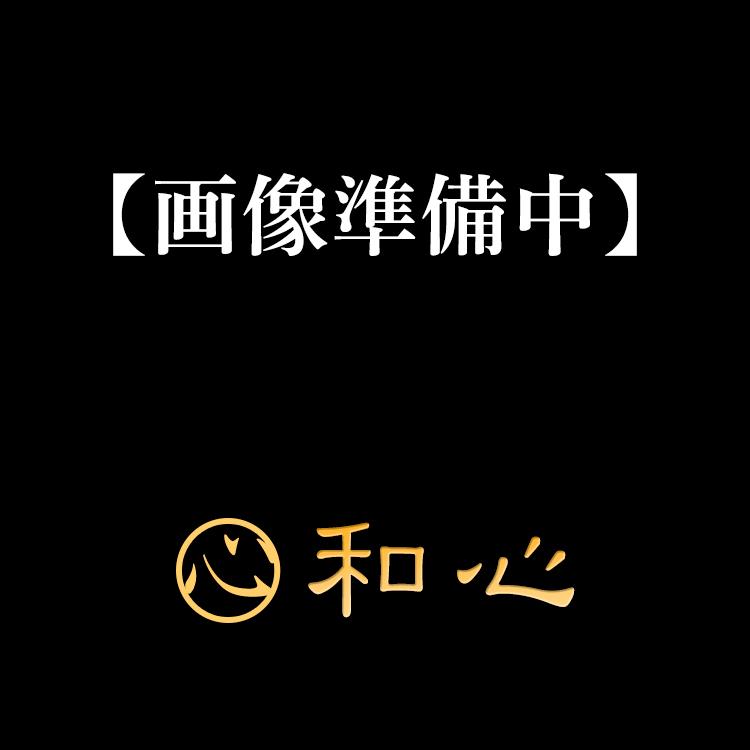 東京23区の出張マッサージなら【和心】