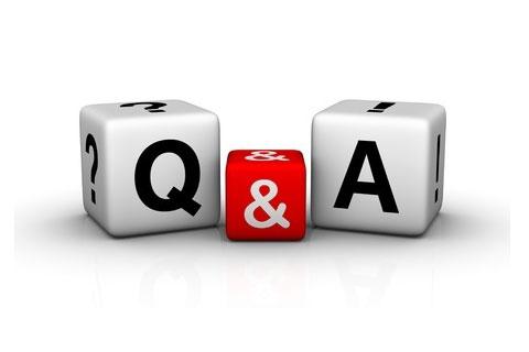 求人・採用に関するQ&A