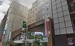 ホテルサンルート高田馬場