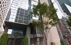 ホテル アラマンダ青山