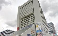 中野駅周辺情報と出張マッサージ対応ホテル