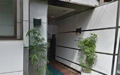 ロイヤルホテル新大久保