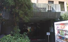 ホテルエンパイアイン新宿