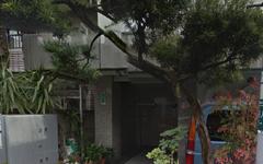 ビジネスホテル ウェルINN新宿