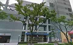ホテルマリナーズコート東京