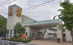 ファミリーロッジ旅籠屋・東京新木場