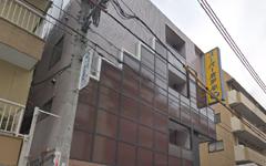 ス-パ-ホテル東京・赤羽