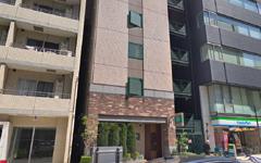 R&Bホテル 東日本橋