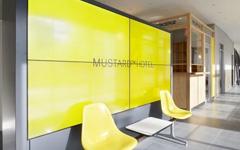 MUSTARD HOTEL