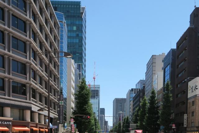 小川町駅エリアの出張対応ホテル一覧