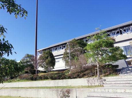 青海駅周辺エリアと出張対応ホテル一覧