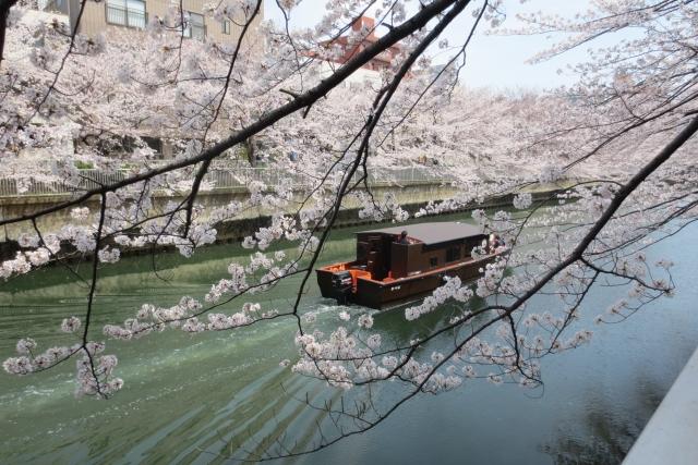 森下/菊川駅周辺エリアと出張対応ホテル一覧